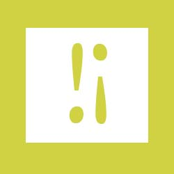 logo stile lab