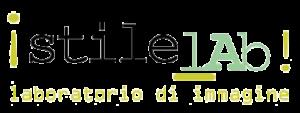 logo stilelab
