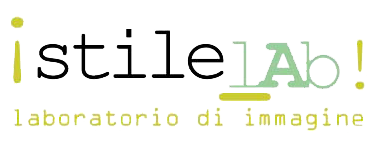 stilelAb web agency e grafica