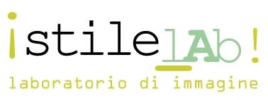 stilelAb web agency e grafica