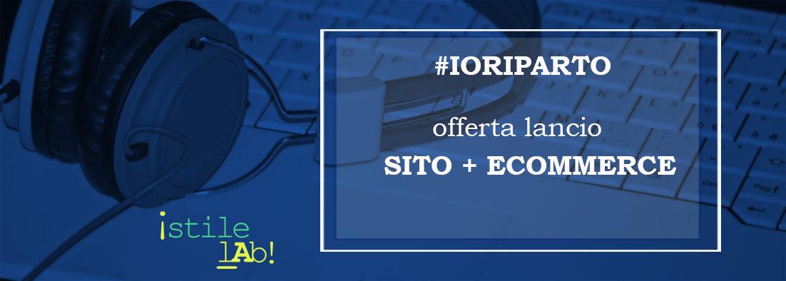 #IO_RIPARTO FORM PER SITO